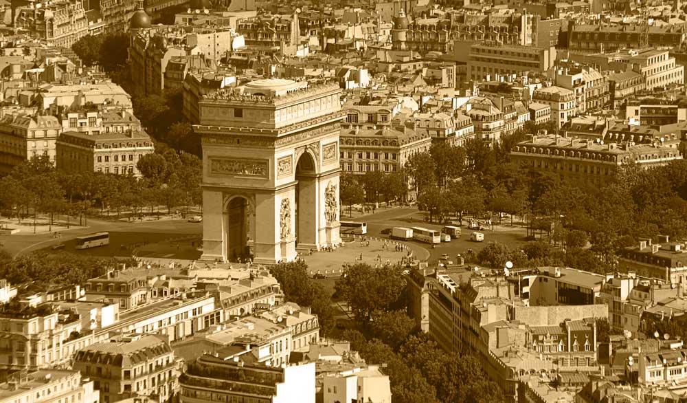 paris_carte